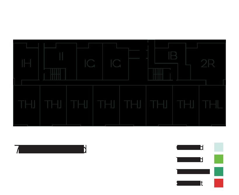 Level 1 Building 2