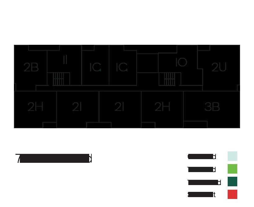 Level 2 Building 2