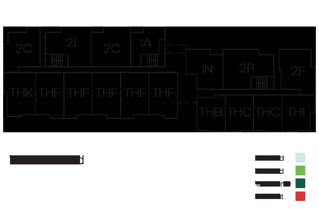 Level 1 Building 3